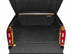 LSII  Tonneau Cover  - Ford Ranger | Year Range: 2019 - Current