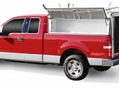 Ford F150 | Year Range: 2004 - 2008