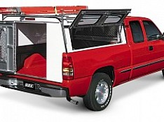 Chevy/GMC Sierra 1500 | Year Range: 1999 - 2002