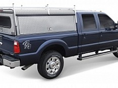Ford F250 Super Duty | Year Range: 2008 - 2016