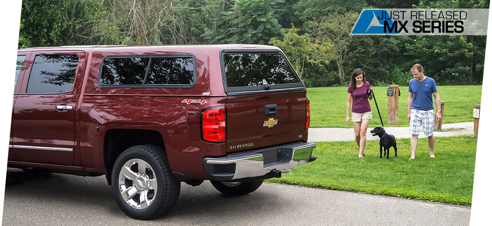 Select models are now available for the 2014 Silverado & Sierra.