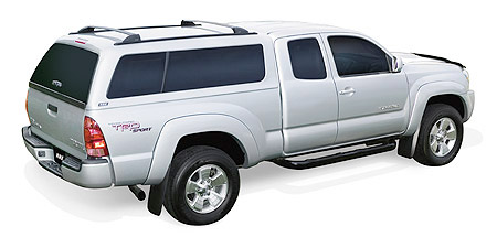 also seat covers toyota nation forum toyota car and truck forums. Black Bedroom Furniture Sets. Home Design Ideas