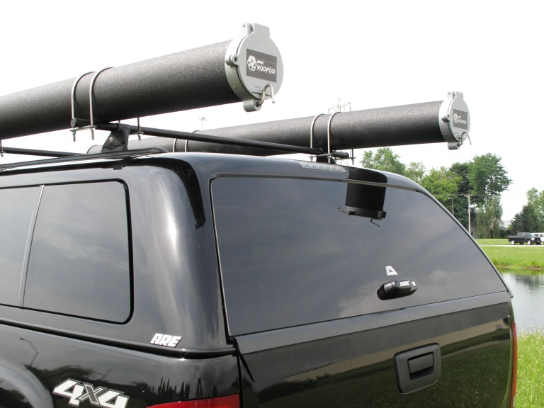 A R E Rod Pods Gallery A R E Truck Caps And Tonneau Covers
