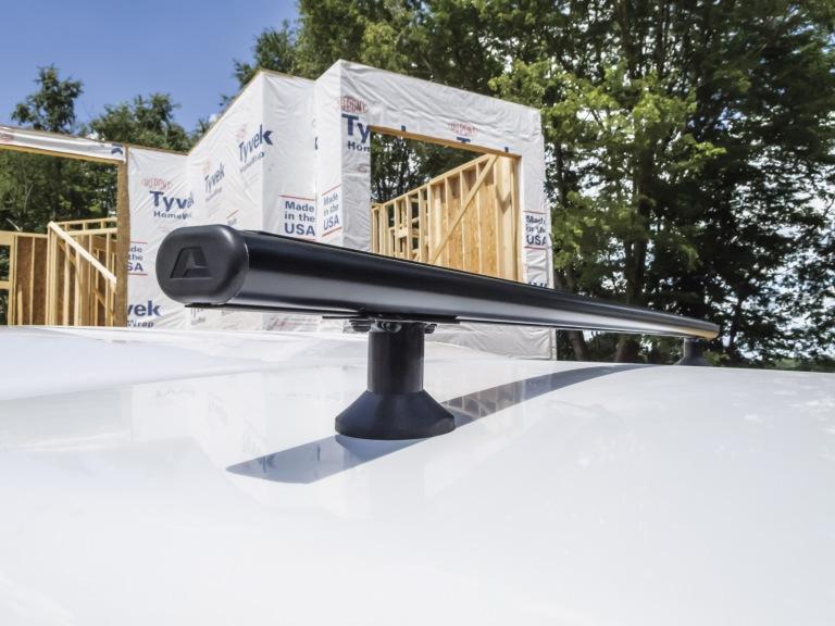 HD Series Truck Cap Gallery : A.R.E. Truck Caps and ...