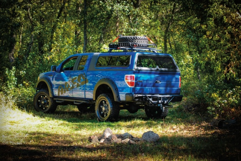 Ford Raptor Overland Build | 2017, 2018, 2019 Ford Price, Release Date, Reviews