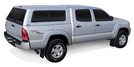 Toyota Tacoma Truck Cap >> Gallery Cx Series Truck Caps A R E Inc 4are Com