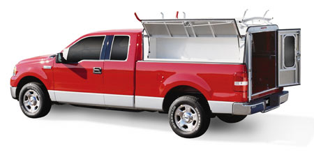 Dodge Commercial Truck Topper http://www.4are.com/product/dcu/dealers/gallery.php?cap=dcu